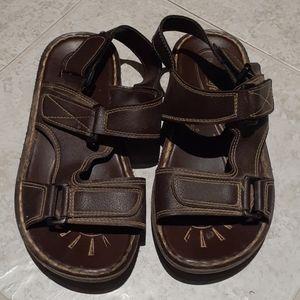 Aerosoft Sandal